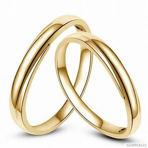 alliance en or idee mariage robe de mariage et bague de With alliance mariage en solde