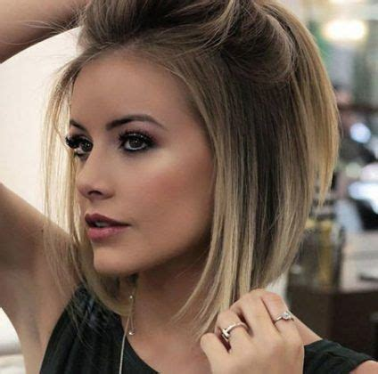 short hairstyles   bobs  pixie
