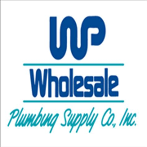 discount plumbing supplies wholesale plumbing supply co charles mo company
