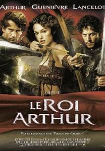X Files Le Film Streaming : le roi arthur 2004 un film de antoine fuqua news date de sortie critique ~ Medecine-chirurgie-esthetiques.com Avis de Voitures