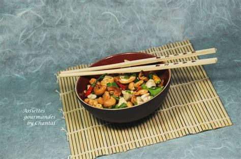 cuisine thailandaise poulet cuisine thailandaise recettes images