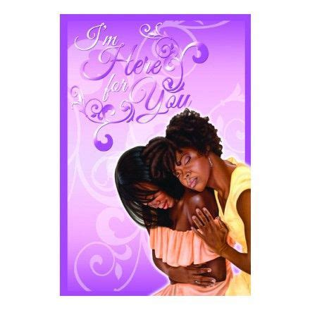 African American Greeting Cards | The Black Art Depot | I ...