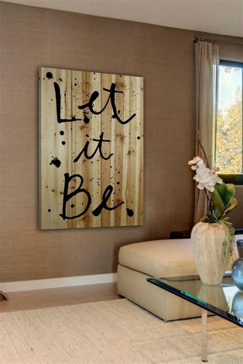 Wandgestaltung Farbe Wohnzimmer by 44 Wandgestaltung Ideen Wie Sie Den Raum Beleben