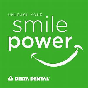 delta dental in... Delta Dental