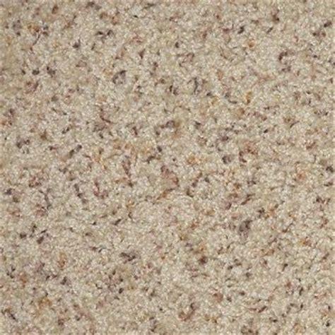 simply seamless carpet tiles canada simply seamless carpet tiles reviews carpet vidalondon