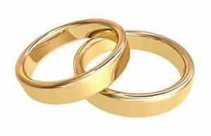 illustration gratuite mariage bague de mariage anneau With anneau mariage