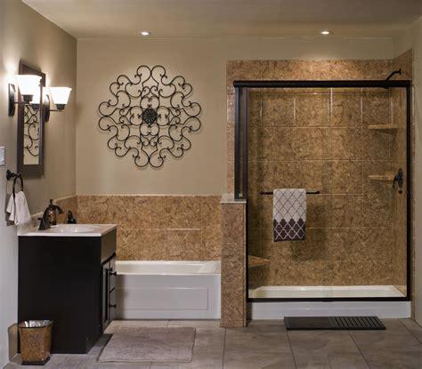 home makeover contests design ideas homesfeed