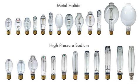 metal halide lamp james high bay  floodlights