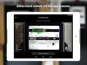 Yello Strom Rechnung Einsehen : kwhapp die strom check app android apps on google play ~ Themetempest.com Abrechnung