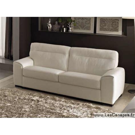 interieur canape canape cuir convertible interieur accueil design et mobilier