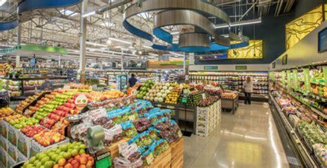 Gelson's Market Opening at Sendero Marketplace   Blog