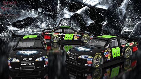 Dale Earnhardt Jr Backgrounds