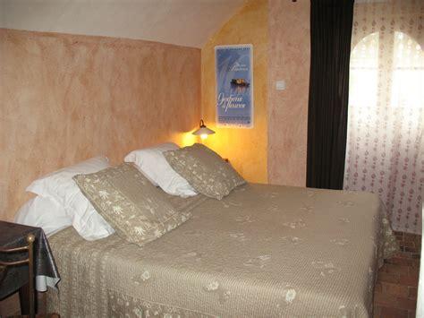 chambre d hote chalonnes sur loire chambre d 39 hôtes les orkys de loire chalonnes sur loire