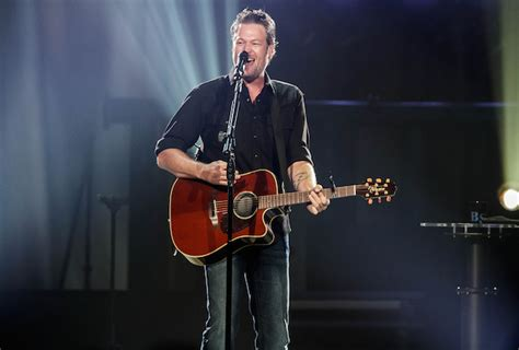 blake shelton sioux falls venuesnow hot tickets for february 21 2018