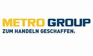 Metro Rechnung : die metro group erh lt eine neue konzernstruktur ~ Themetempest.com Abrechnung