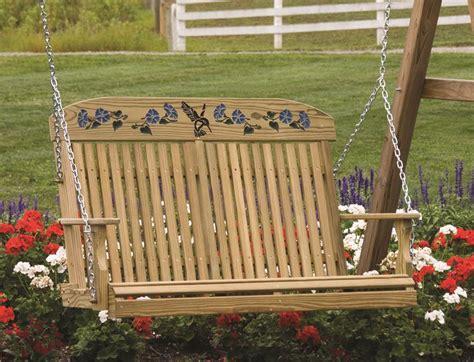 Best Porch Swings by Porch Swing Beautiful Diy Cedar Porch Swing Wilker Dous