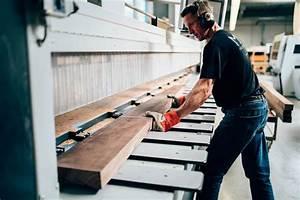 Tische Nach Maß : massivholz tische nach ma direkt aus der werkstatt tische online ~ Buech-reservation.com Haus und Dekorationen