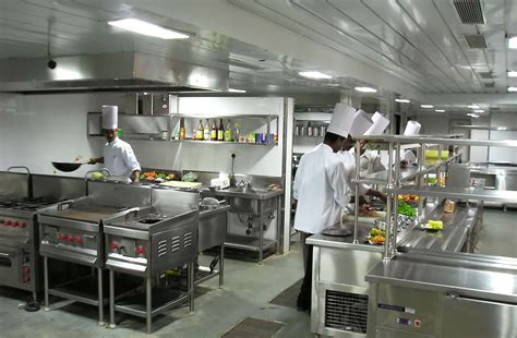 equipement cuisine all about restaurant cooking equipment a cook 4