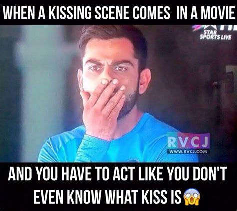 Bollywood Memes - indian desi meme funny funny pinterest meme memes and indian funny
