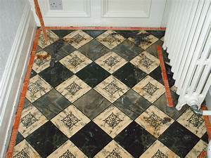 tile doctor lancashire your local tile stone and grout With victorian lino flooring