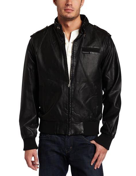 members  jacket latest designs   boys