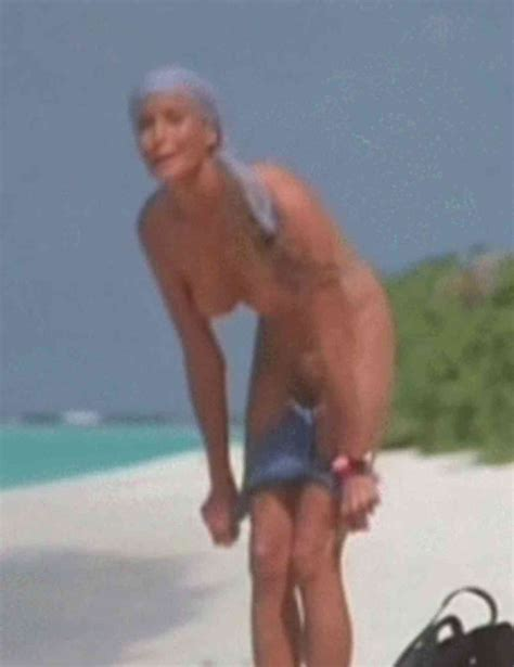 bo derek bare ass pic