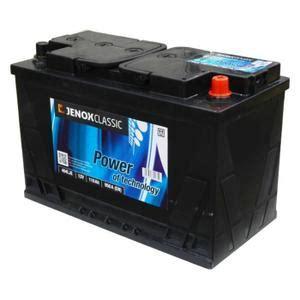batterie voiture geant
