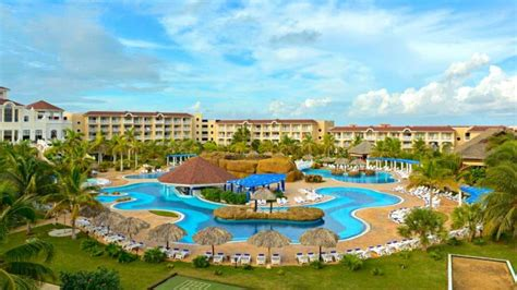 iberostar laguna azul cheap vacations packages red tag