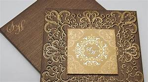 hindu wedding cards hindu wedding invitations indian With hindu wedding invitations london