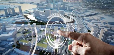 Bouygues Construction teams with Dassault Systèmes and ...