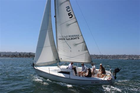 Sailboat Rental San Diego by Bareboat Yacht Charters Sailboat Rentals Sailing Autos Post