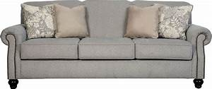 Avelynne ocean sofa from ashley coleman furniture for Ashley furniture sectional sofa prices
