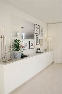 Wandgestaltung Im Wohnzimmer : wohnzimmer ideen wandgestaltung mit bildern ideen rund ums haus pinterest wohnzimmer ~ Sanjose-hotels-ca.com Haus und Dekorationen