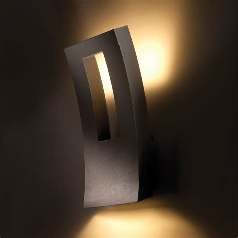 battery powered sconce battery powered wall sconces great home decor