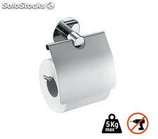 Dérouleur Papier Toilette Papier Toilette Plus De 79 R 233 F 233 Rences Solostocks Page 3
