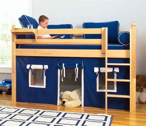 cheap toddler beds with an overview of loft beds for blogbeen