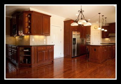 pantry kitchen cabinet 1411 threepine place 1411 threepine place is offered at 1411