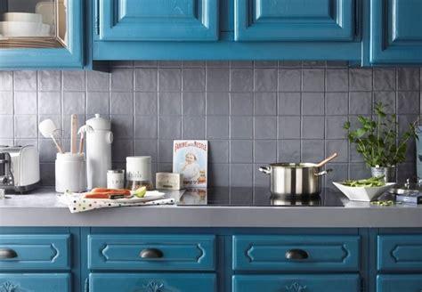 relookage cuisine 7 solutions pour relooker la crédence cuisine bnbstaging