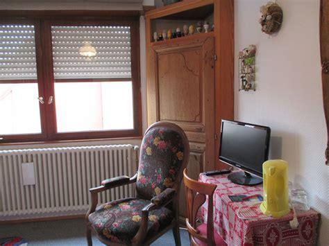 chambre d hote europa park chambres d 39 hôtes maison d 39 hôtes du bal paysan berstett