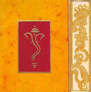 hindu wedding invitations perrymanxyu red wedding With handmade hindu wedding invitations