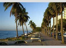 SANTO DOMINGO REAL ESTATE DOMINICAN REPUBLIC REAL ESTATE