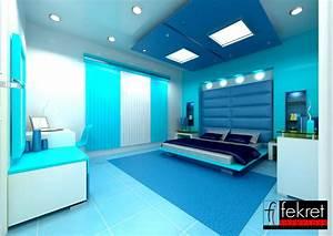 Bedroom Wondrous Teenagers Boy Design Ideas Teen Room