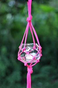 Top, 25, Macrame, Diy, Projects