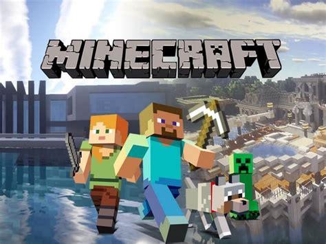 Download now kiko animasi 3d keren buatan indonesia sekelas dengan. 30+ Gambar Rumah Minecraft Keren - Gambar Keren HD