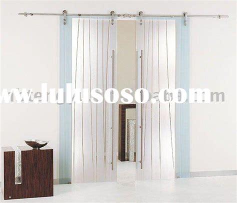 decorative window for sliding glass doors decorative