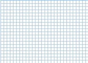 free graph paper with x and y axis cachet quadrille 4x4 graph paper sketchbook 7x10 classic sketch pad