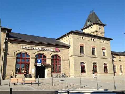 musee de la faience sarreguemines gare de sarreguemines wikip 233 dia