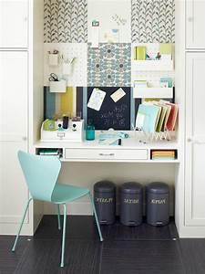 Cute Office Desk Ideas