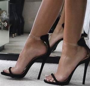 Schuhschrank High Heels : 6660 besten fetish high heels bilder auf pinterest high heel stiefel sexy stiefel und damenschuhe ~ Sanjose-hotels-ca.com Haus und Dekorationen