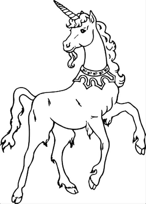 unicorn coloring pages  adults bestappsforkidscom